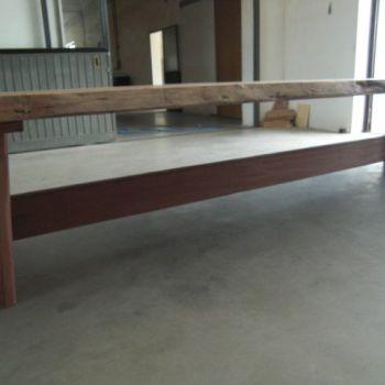 maestoso tavolo - foto 4