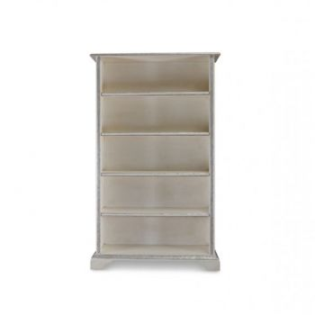 Shelf bookcase - foto 3