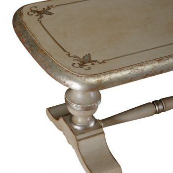 Coffee table. - foto 1